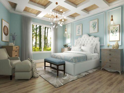 DVA_Rendering_Bedroom