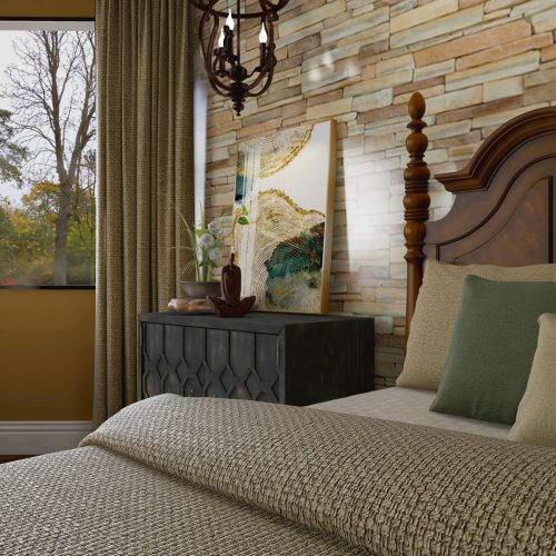 Stone-Bedroom-5_4K_October-2020-scaled