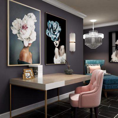 Office_Elegant Ladies_4K_May 2020